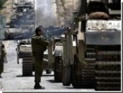 Израильские военные задержали шестерых боевиков