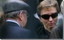 Специалисты не исключают заражения радиацией отца и сына Литвиненко