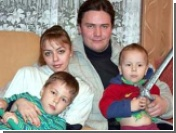 Суд по делу  об  убийстве омского журналиста Александра Петрова назначен на 15 декабря