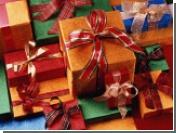 Мать вызвала полицию сыну, который украл из-под елки свой рождественский подарок