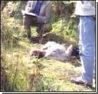 Севастополец убил родича за разбитую поллитру