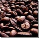 Поддельный кофе фасовали в сарае