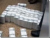 В Тамбовской области сотрудница Сбербанка похитила 2,5 млн рублей