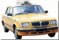 За недоплату таксист выбил пассажиру глаз