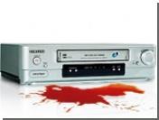 В Алтайском крае двух подростков убили из-за видеомагнитофона