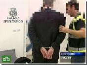 Испания выдала Латвии одного из самых известных  криминальных авторитетов