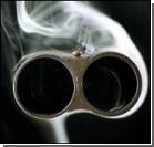 """Водитель застрелил подростка, """"обгадившего"""" машину"""
