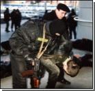 Харьковских чиновников пытались расстрелять!