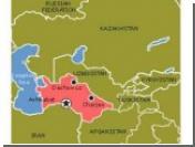 Туркмены задержали самолет с чешскими генералами и дипломатами