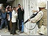 В Багдаде преступники в форме полицейских ограбили банк на 1,5 млн долларов
