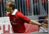 Мехмет Шолль уйдет в конце сезона