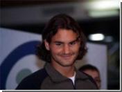 Роже Федерер получил последнюю в сезоне награду