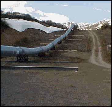 Беларусь отказалась от российской нефти