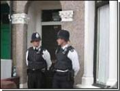 Полиция временно выселила жильцов дома, где находится квартира Ковтуна