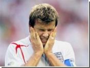 """Дэвида Бекхэма не включили в список лучших игроков """"Манчестер Юнайтед"""""""