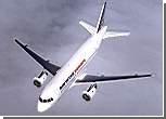 Следов радиации на борту немецкого A-319 не обнаружено