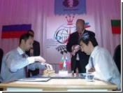 Топалов обвинил Крамника в мошенничестве: ему помогали спецслужбы