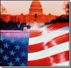 Американцы массово отказываются от гражданства