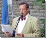 Президент Эстонии уравнял нацистов и коммунистов