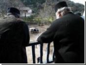 Монахов - зачинщиков драки на Афоне выселят из монастыря