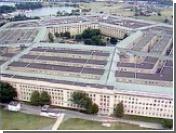 Пентагон и МВД США растратили десятки миллионов долларов впустую