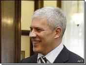 В Сербии критикуют президента страны за встречу с премьером Косово