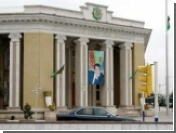 Туркменская оппозиция призвала Deutsche Bank вернуть деньги Ниязова