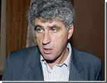 Леонид Гозман: на съезде партии возможно 50% обновление руководства СПС