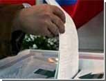 Пресс-секретаря новосибирских коммунистов оштрафовали за двойное голосование