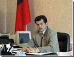 Зам полпреда Латышева назначен и.о. губернатора Ярославской области