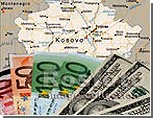 Главной темой брюссельского саммита ЕС стало Косово
