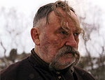 """В Интернете выложен первый трейлер фильма """"Тарас Бульба"""""""