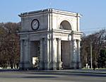 30 января Молдавия начнет мероприятия к 650-летию государства