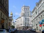 В Харькове решили ежегодно отмечать годовщину присоединения к России