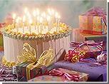 В Приднестровье выпустят календарь с Днями рождения первых лиц