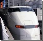 В поездах появится интернет
