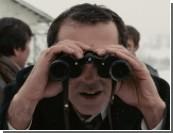 Артхаус-2008: Три Алексея / Российское авторское кино. Балабанов. Герман-младший. Учитель