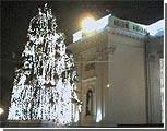 Одесса не будет отменять массовые новогодние гулянья из-за экономического кризиса