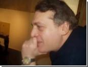 Александр Давыдов: «Чем больше переводов, тем лучше…» / Переводчик с французского: «Дискуссия о качестве переводов продолжается…»