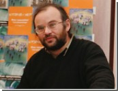 Эксперт Института прав человека Лев Левинсон: «Вредит не наркотик, а запрет на него»