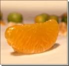 18 причин съесть мандарин