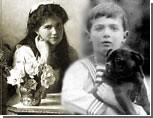 Дело по факту гибели императорского семейства Романовых закроют 15 января
