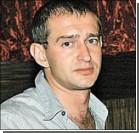 Константин Хабенский будет любить сынишку за двоих