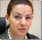 Депутат Оробец родила дочь