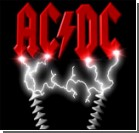 "Музыка ""пыток"": AC/DC, Queen и... Спирс"