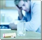 Аспирин не поможет в борьбе с похмельем