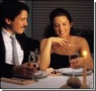 Романтичные мелочи для сохранения любви