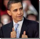 Обама облегчается на публике! Все в восторге