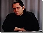 """Украинский писатель, получивший """"Русского букера"""", заявил, что ему """"отвратительна жовтоблакитная структура"""""""