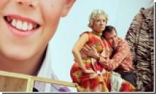 Итоги театрального года / Условия финансового кризиса быстренько скрутят свиток театральных праздников